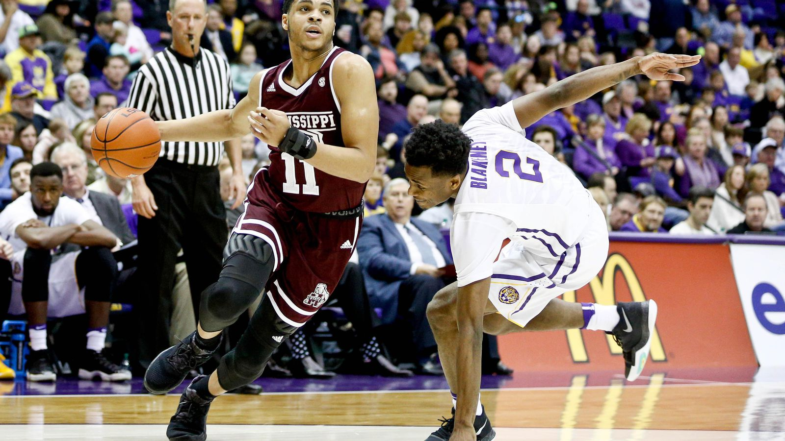 an overview of basketballs greatest players College basketball's most impactful returning players for 2016-17 season the ncaa decision to change its rules in regards to nba draft early entry created a new holiday for college basketball, not one to rival selection sunday or the first two days of ncaa tournament play, but certainly one a lot of college coaches and fans celebrated.