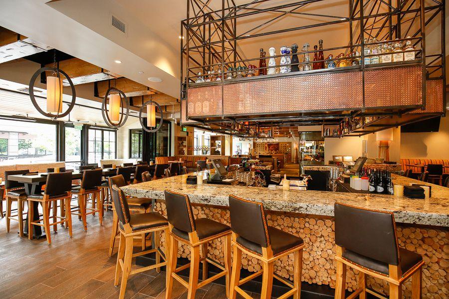 look inside sol cocina  cherry creek u0026 39 s newest mexican