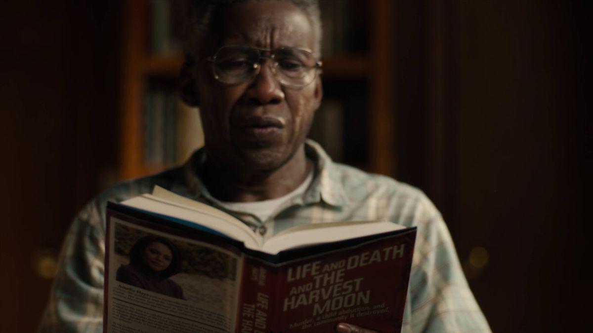 True Detective season 3 episode 8 Wayne at home, 2015.jpg