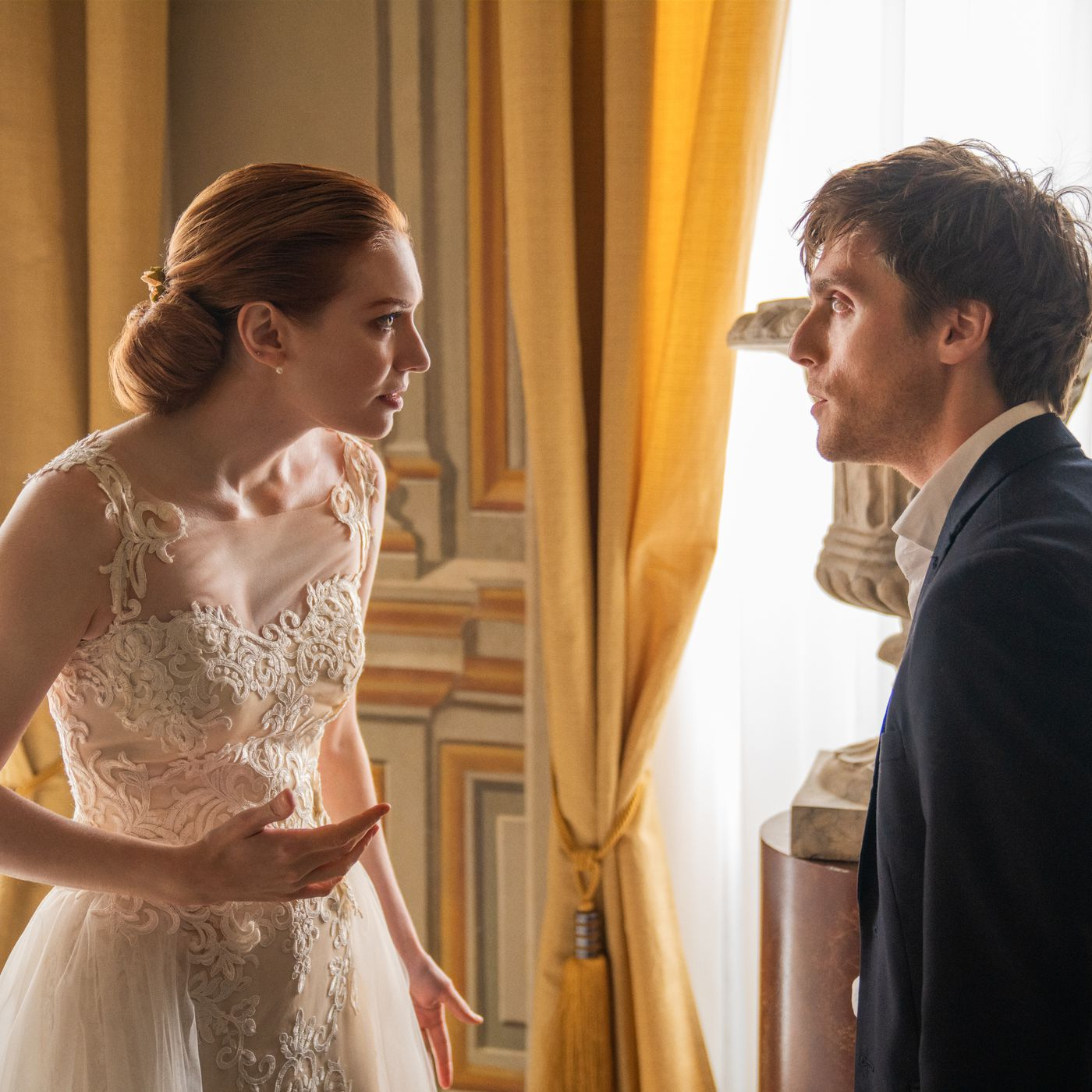 Love Wedding Repeat review: Netflix's rom-com ruins 2 genres with ...