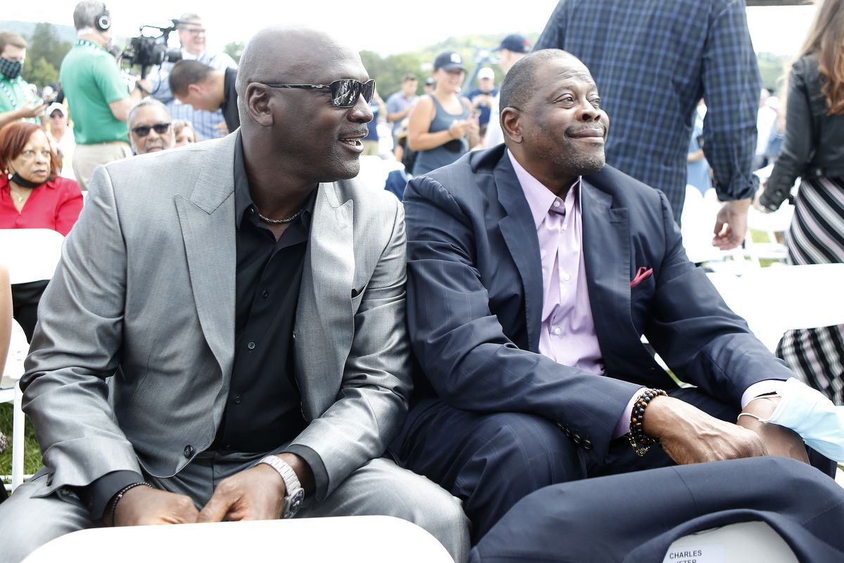 2021 National Baseball Hall of Fame Induction Ceremony