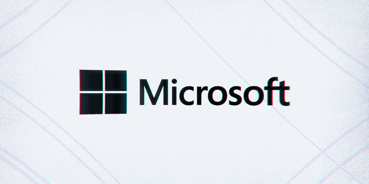 Microsoft is bringing its antivirus software to iOS and Android