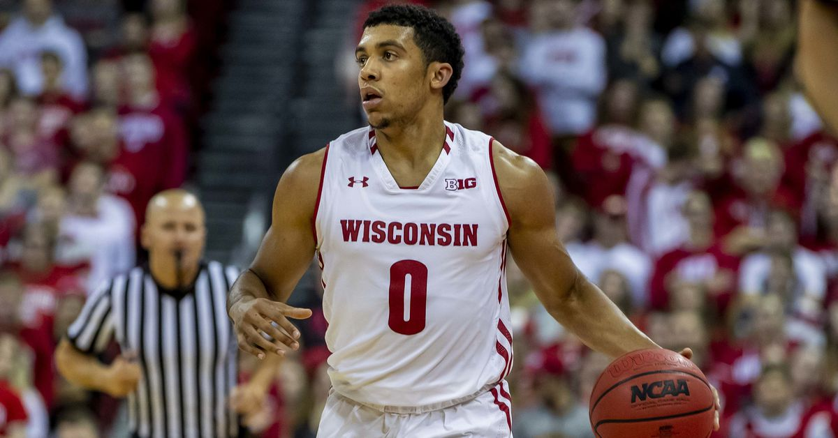 B5q181106034_coppin_at_wisconsin