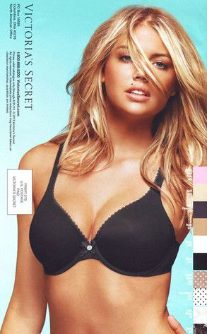 The Rise and Fall of the Victoria s Secret Catalog - Racked f9108d531