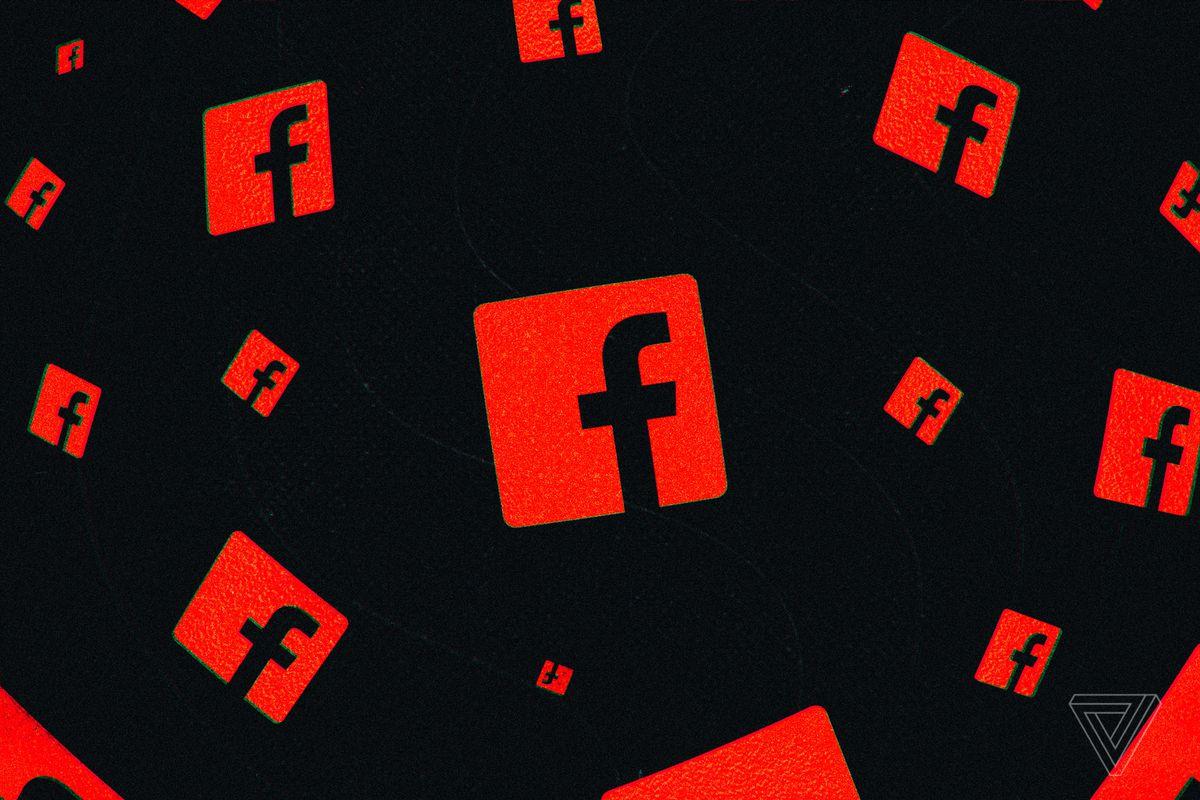 Facebook Temporarily Bans Ads For Medical Face Masks To Prevent