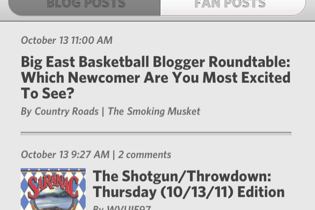 "via <a href=""http://assets.sbnation.com/iPhoneBlogs_2/the-smoking-musket.PNG"">assets.sbnation.com</a>"