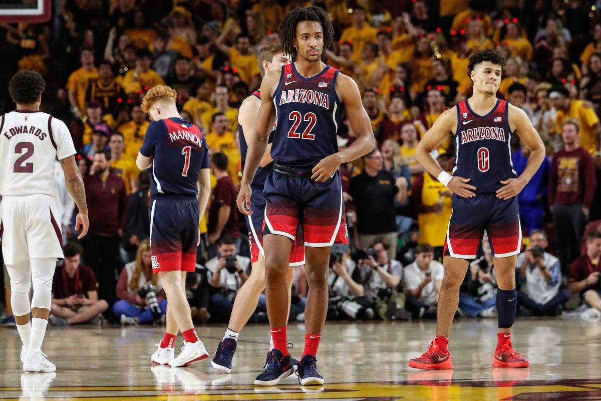 arizona-washington-basketball-preview-predictions-picks-time-tv-channel-what-to-watch-keys