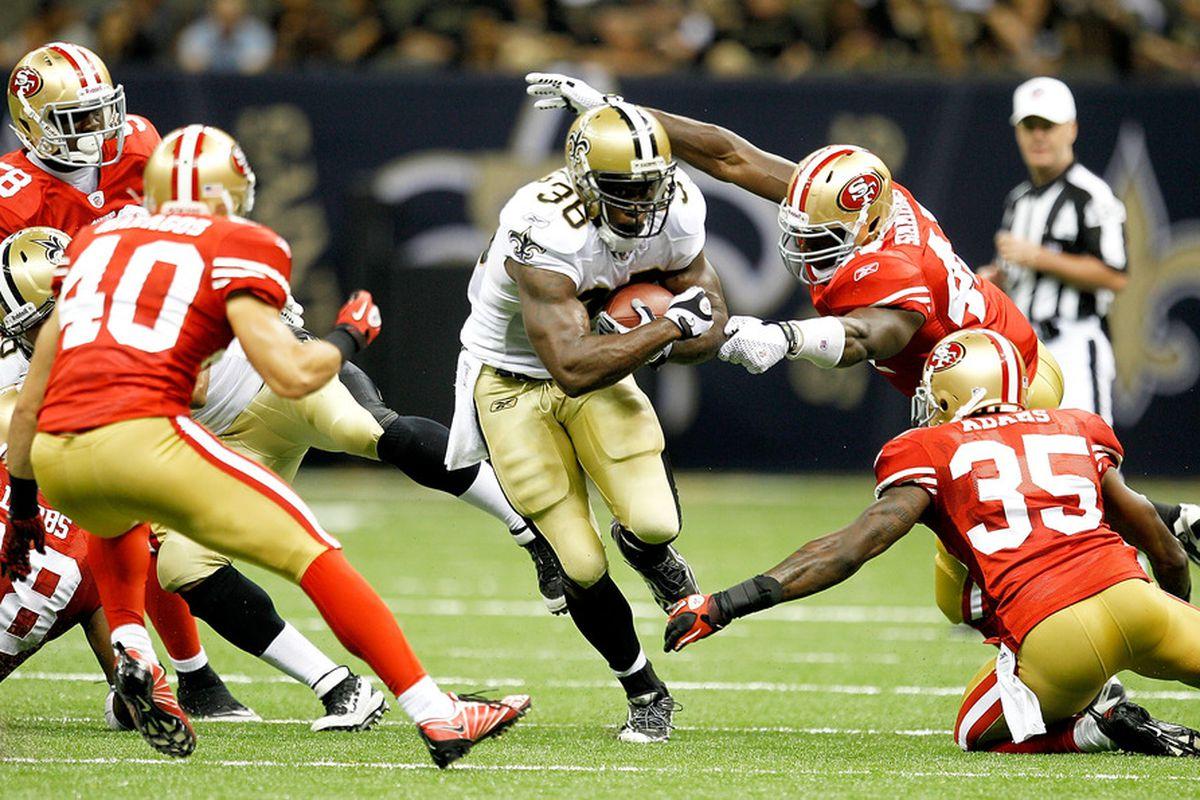 NFL Playoffs Picks: Predictions From SB Nation Bloggers - SBNation com