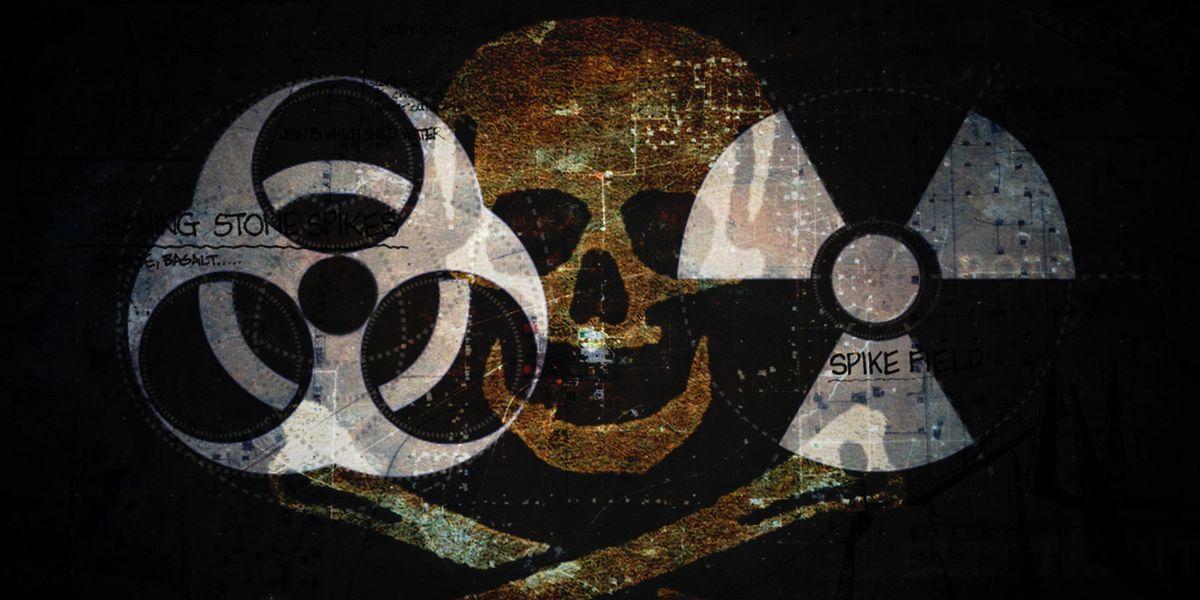 Why Danger Symbols Cant Last Forever Vox