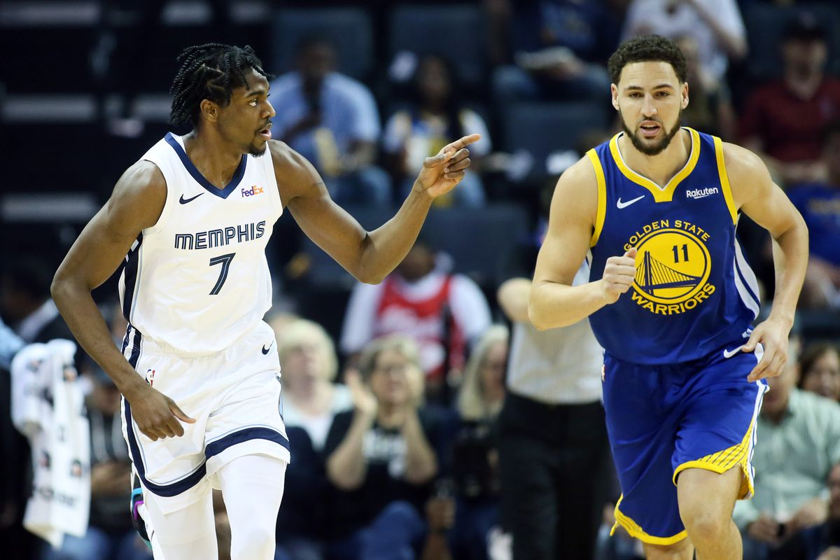 the latest 6da2b f4c74 Cleveland Cavaliers interested in Justin Holiday - Fear The ...