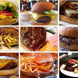 """<a href=""""http://ny.eater.com/archives/2012/07/burgers_1.php"""">15 Epic Burgers to Eat Before You Die</a>"""