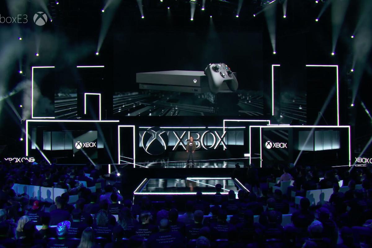 Xbox one release date in Brisbane