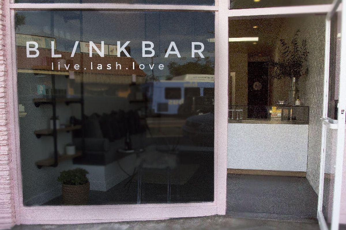 Photo: Blinkbar