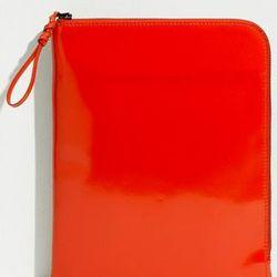 "<a href=""http://shop.nordstrom.com/S/3-1-phillip-lim-ipad-sleeve/3232459?origin=category&fashionColor=&resultback=7237""> 3.1 Phillip Lim iPad sleeve</a>, $104.90 nordstrom"