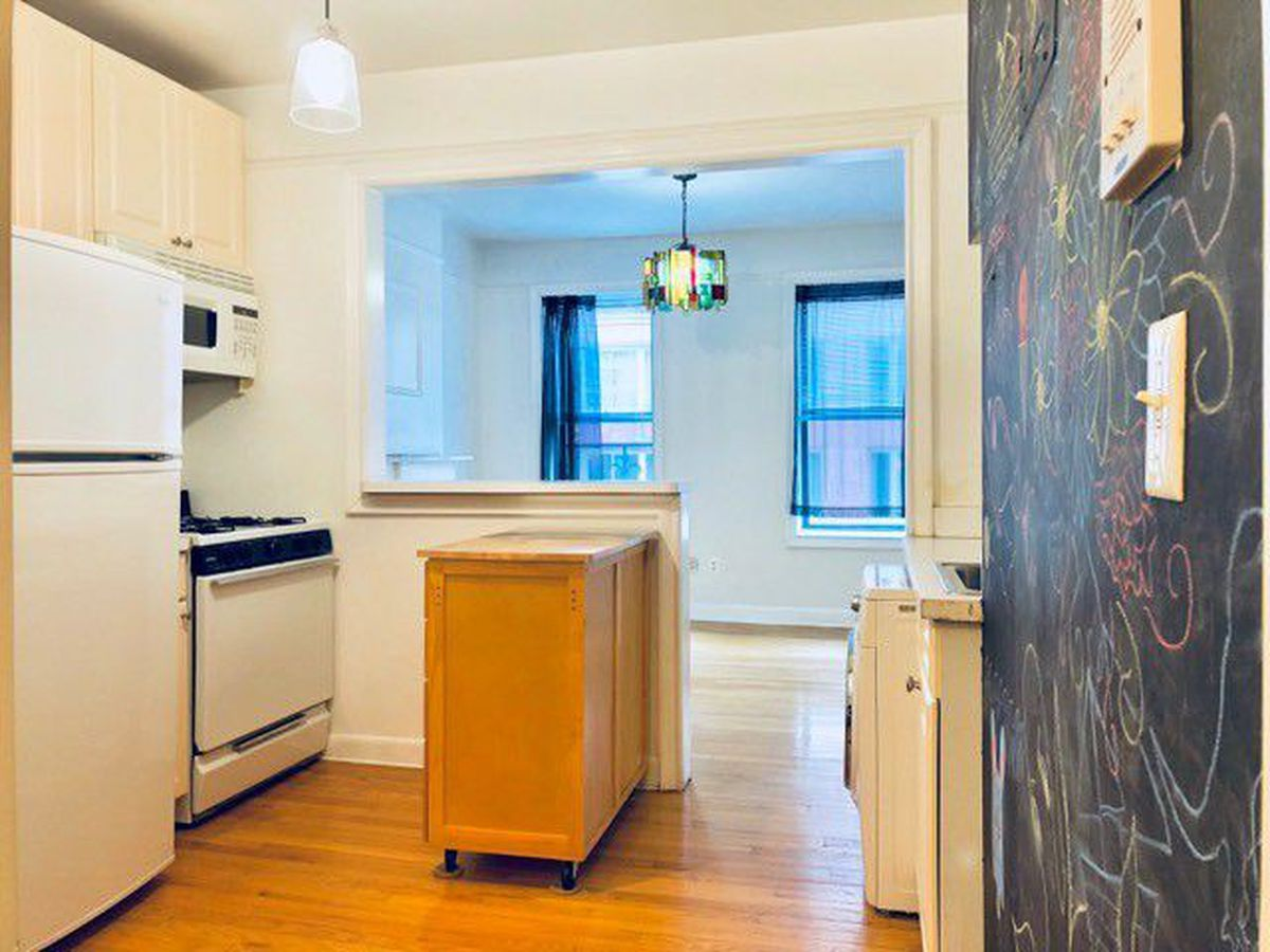 5 open houses on the Upper East Side to check out this weekend ...