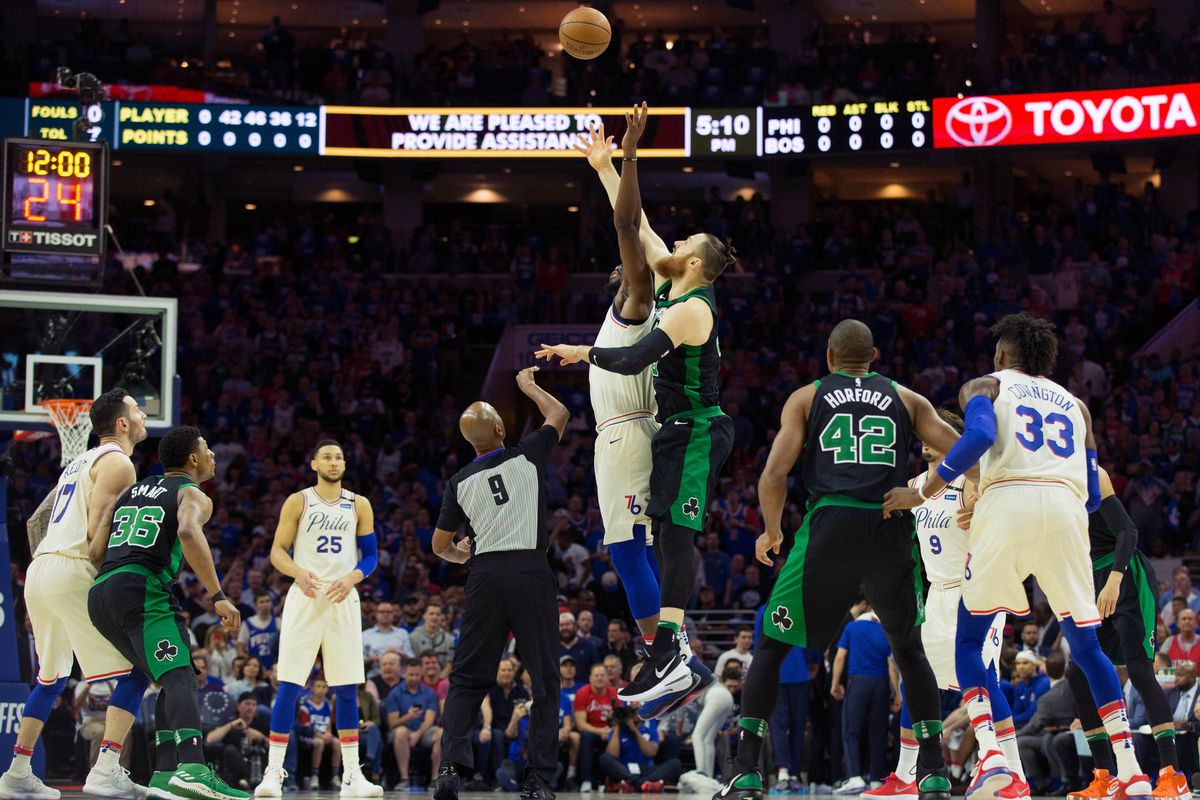 d261c781a Bill Streicher-USA TODAY Sports. The Philadelphia 76ers released their  schedule for the 2018-19 NBA ...