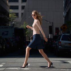 "<b><a href=""http://25bedford.com/"">Twenty Five Bedford:</a></b> Because fashion-forward workwear for power ladies is a brilliant business idea."