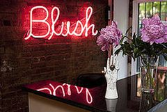 New York's 38 Best Beauty Stores, Spas, and Salons - Racked NY