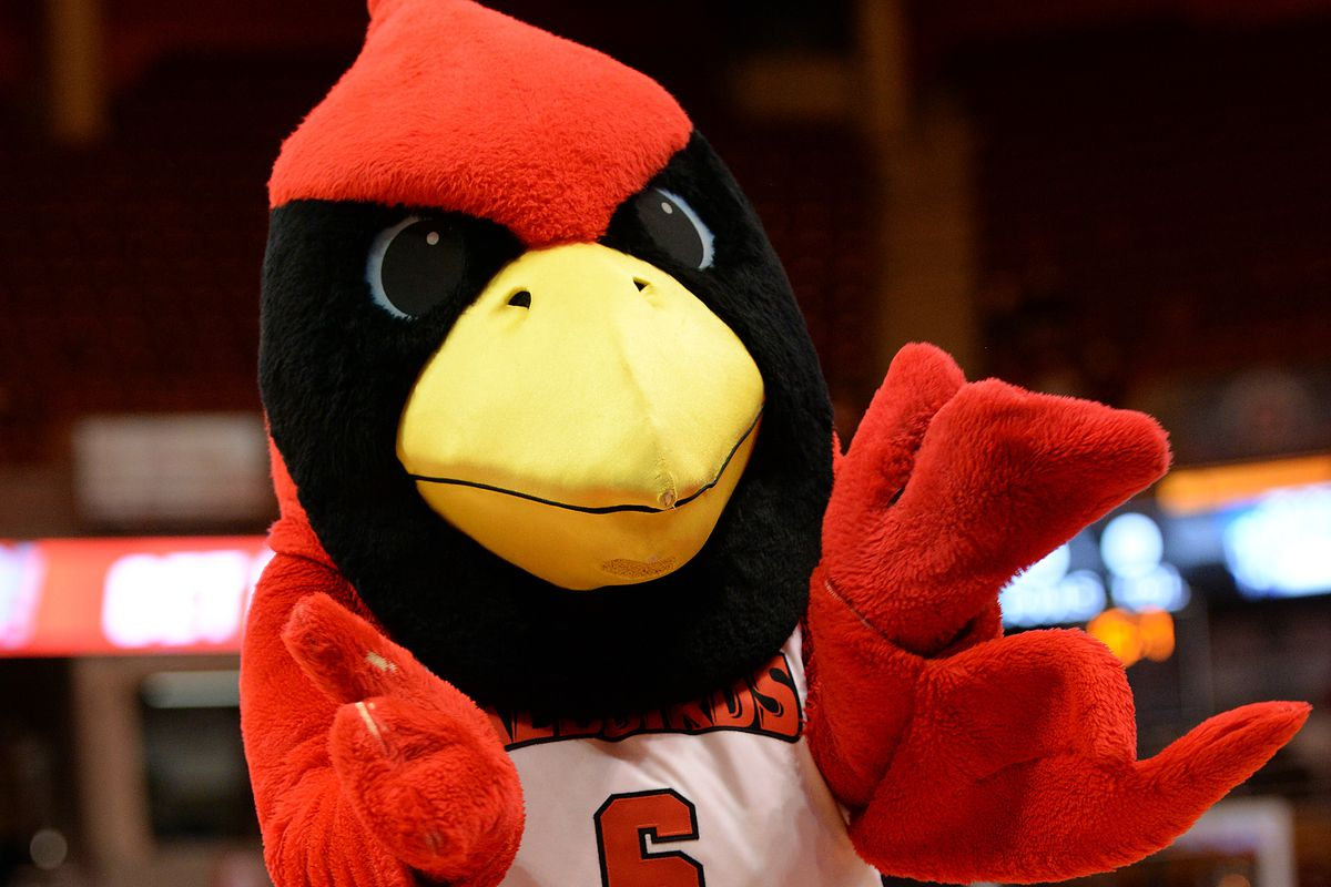 COLLEGE BASKETBALL: DEC 31 Indiana State at Illinois State