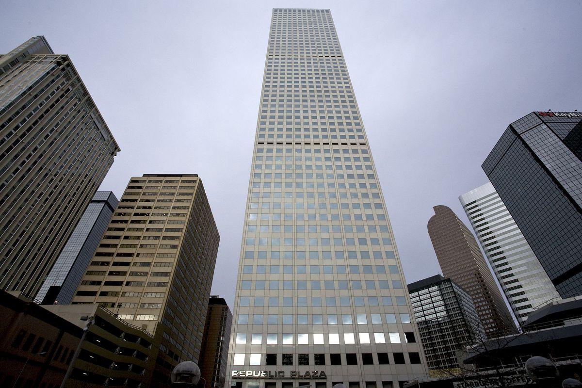 General Growth To Split, Get $2.63 Billion Brookfield Investment