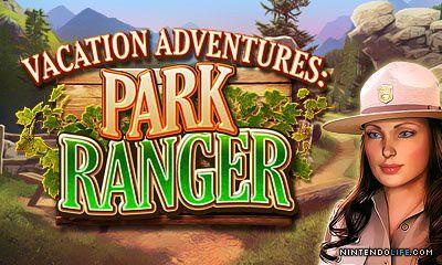 Ranger Simulation