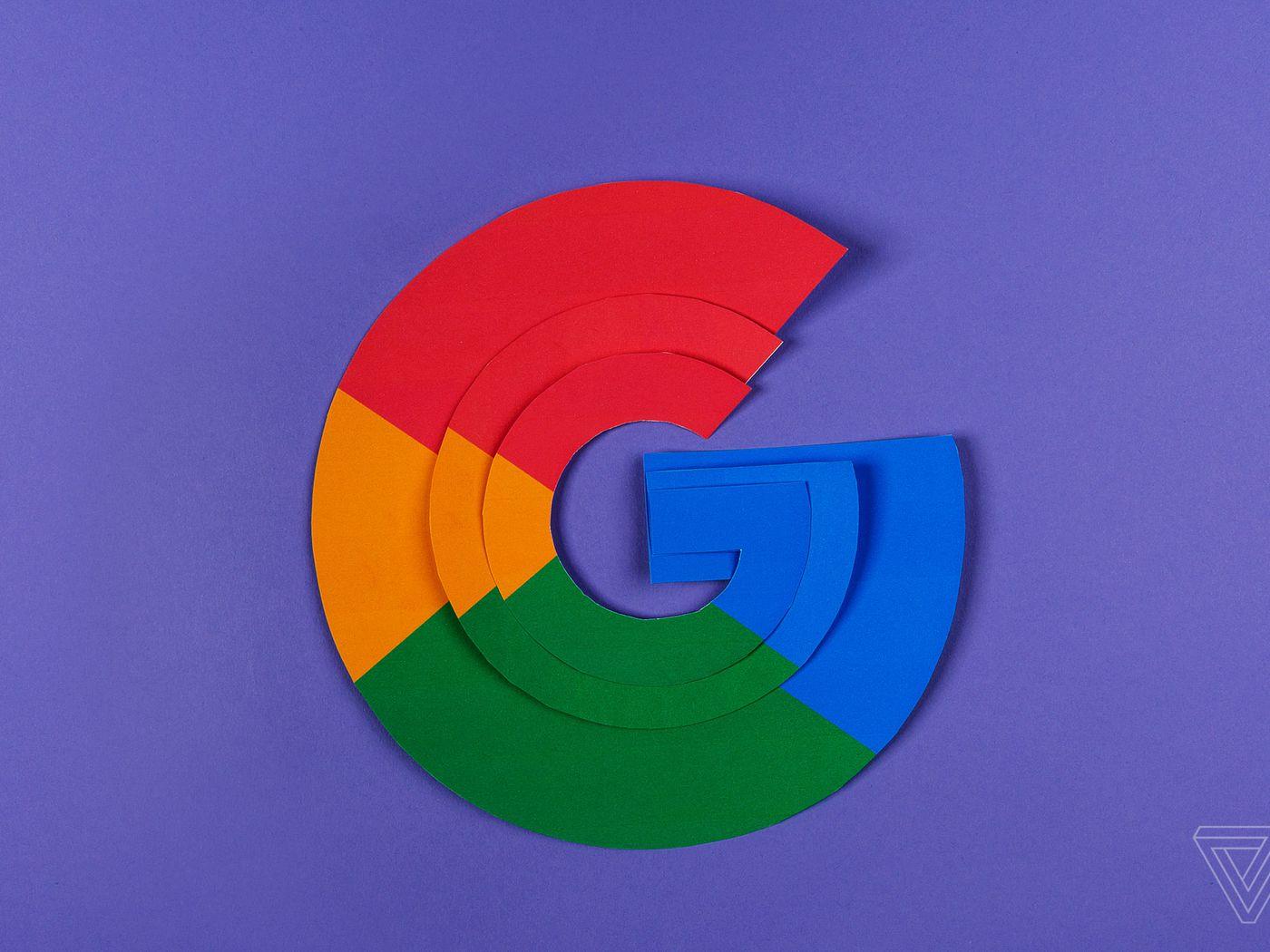 O extensie pentru Google Chrome fura Bitcoin de la utilizatori