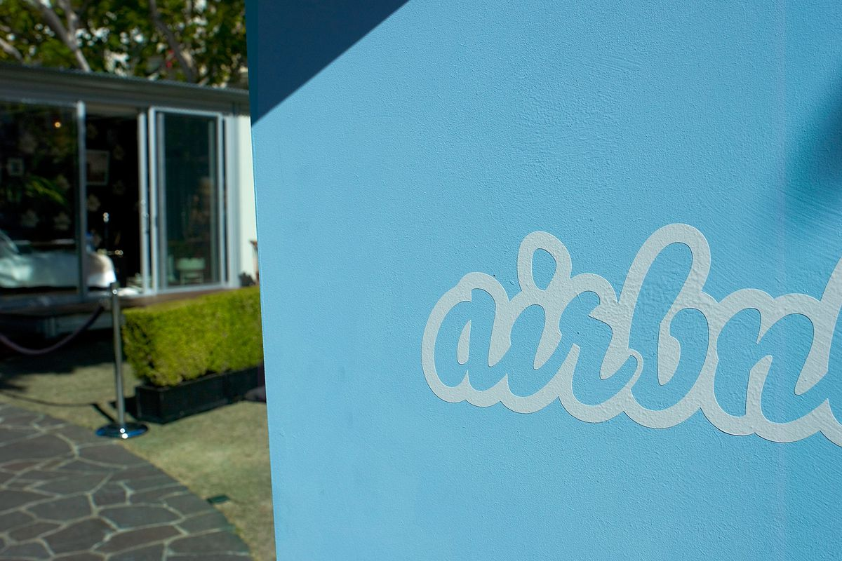 Los Angeles lawmakers now weighing 120-day cap for Airbnb