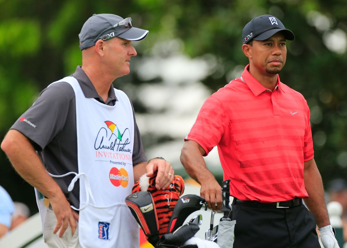 arnold palmer invitational  time  tv schedule for tiger woods on friday