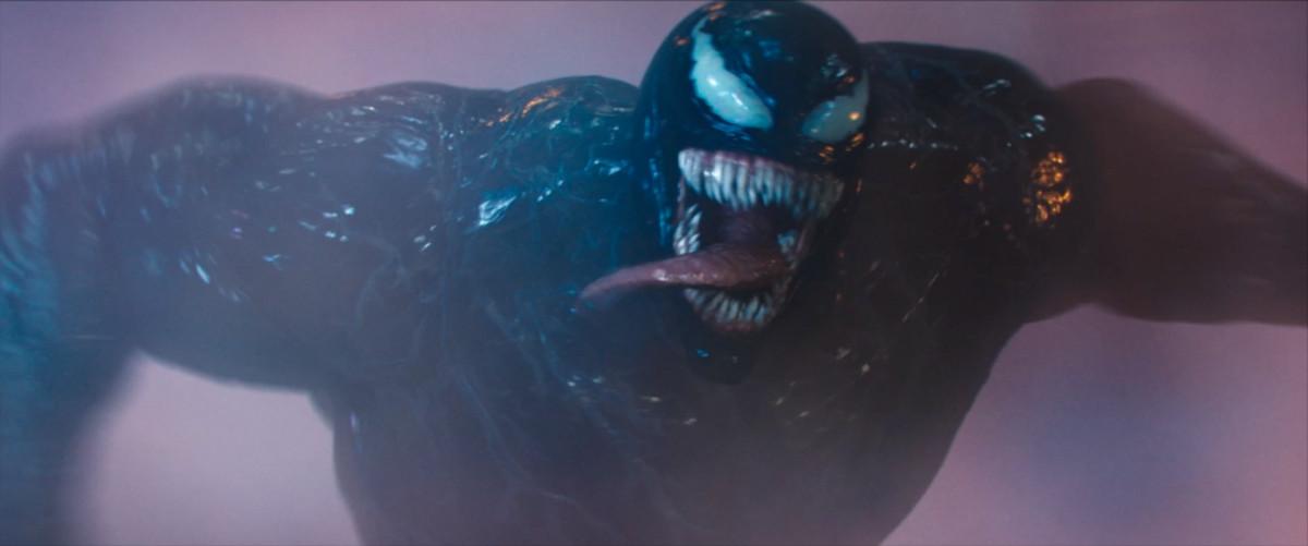 Venoms Post Credits Scenes What To Know Polygon