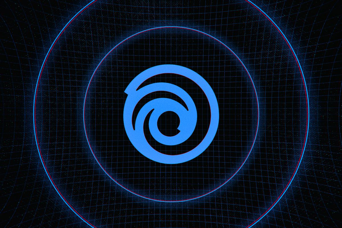 Ubisoft reveals game subscription service UPlay Plus for PC