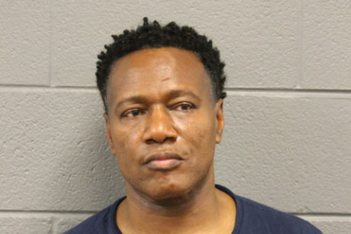 Former CPS band teacher charged with sexually assaulting 2 girls, including student