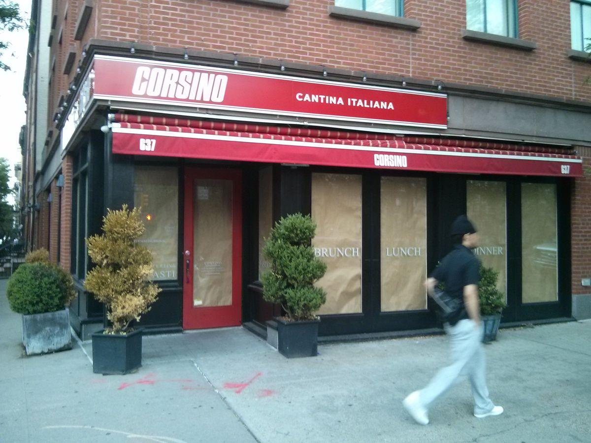 Korean Restaurant In West Hoboken
