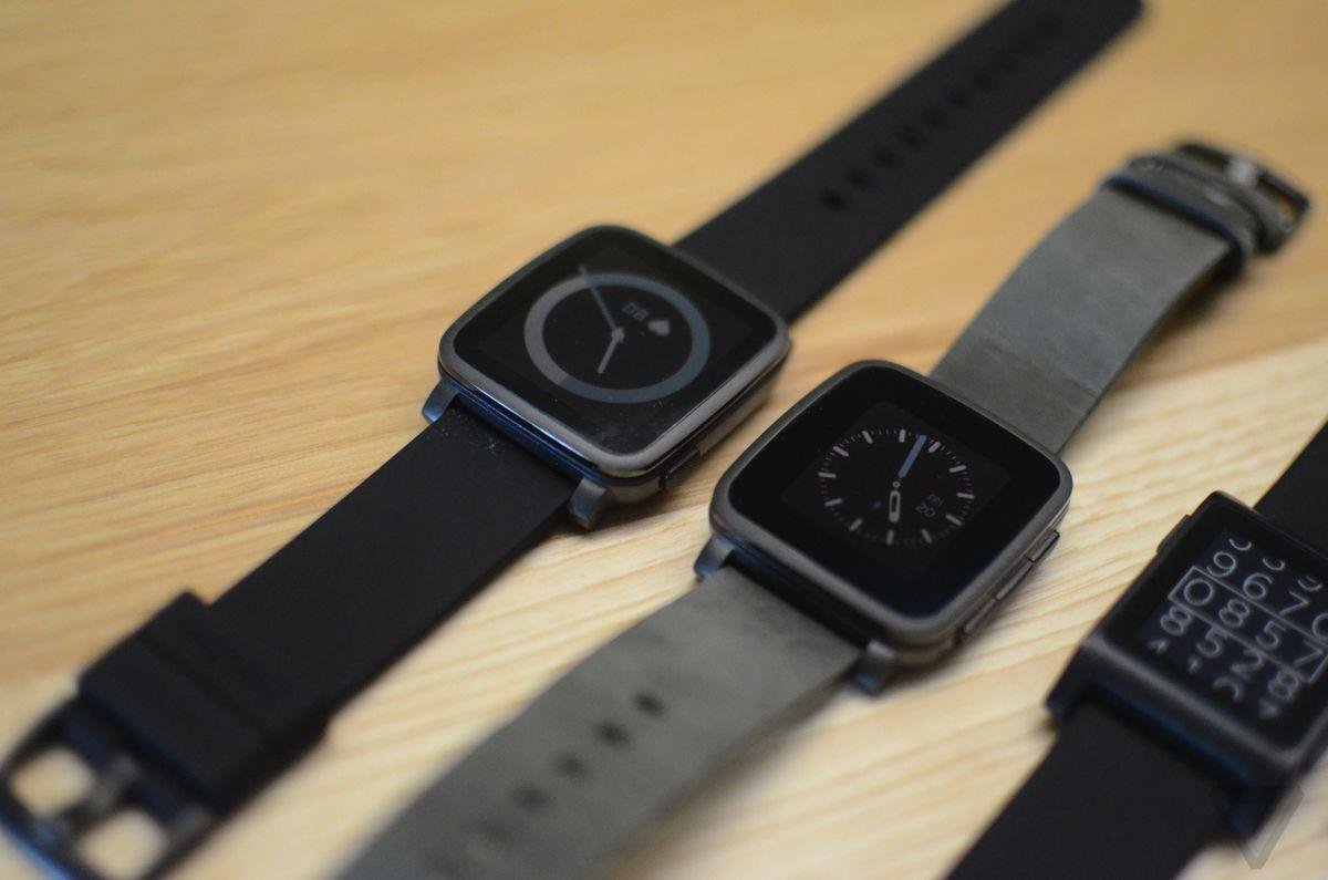 Pebble-Time-2-smartwatch