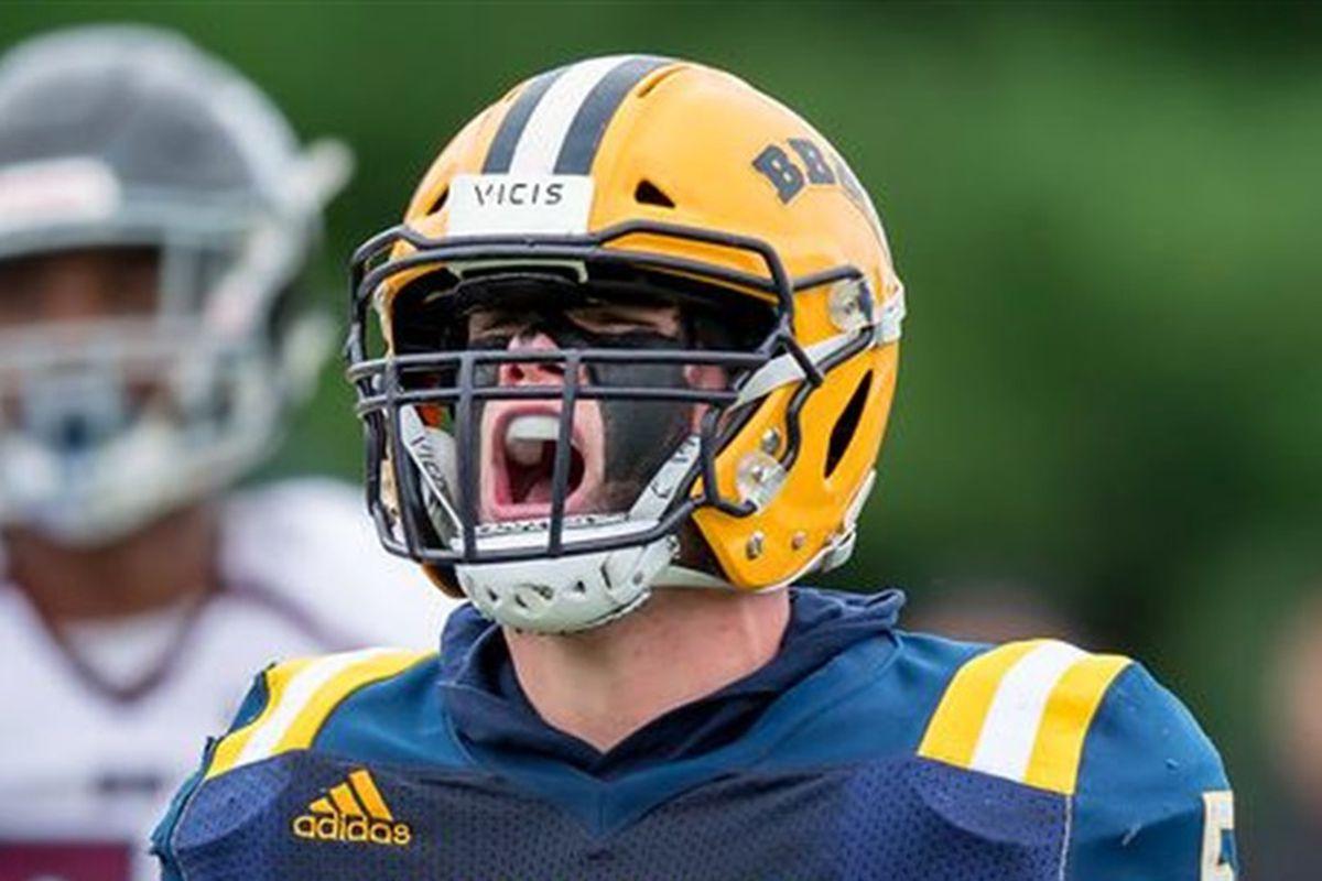 arizona-wildcats-tyler-martin-massachusetts-commitment-recruiting-linebacker-2022-fisch-brown