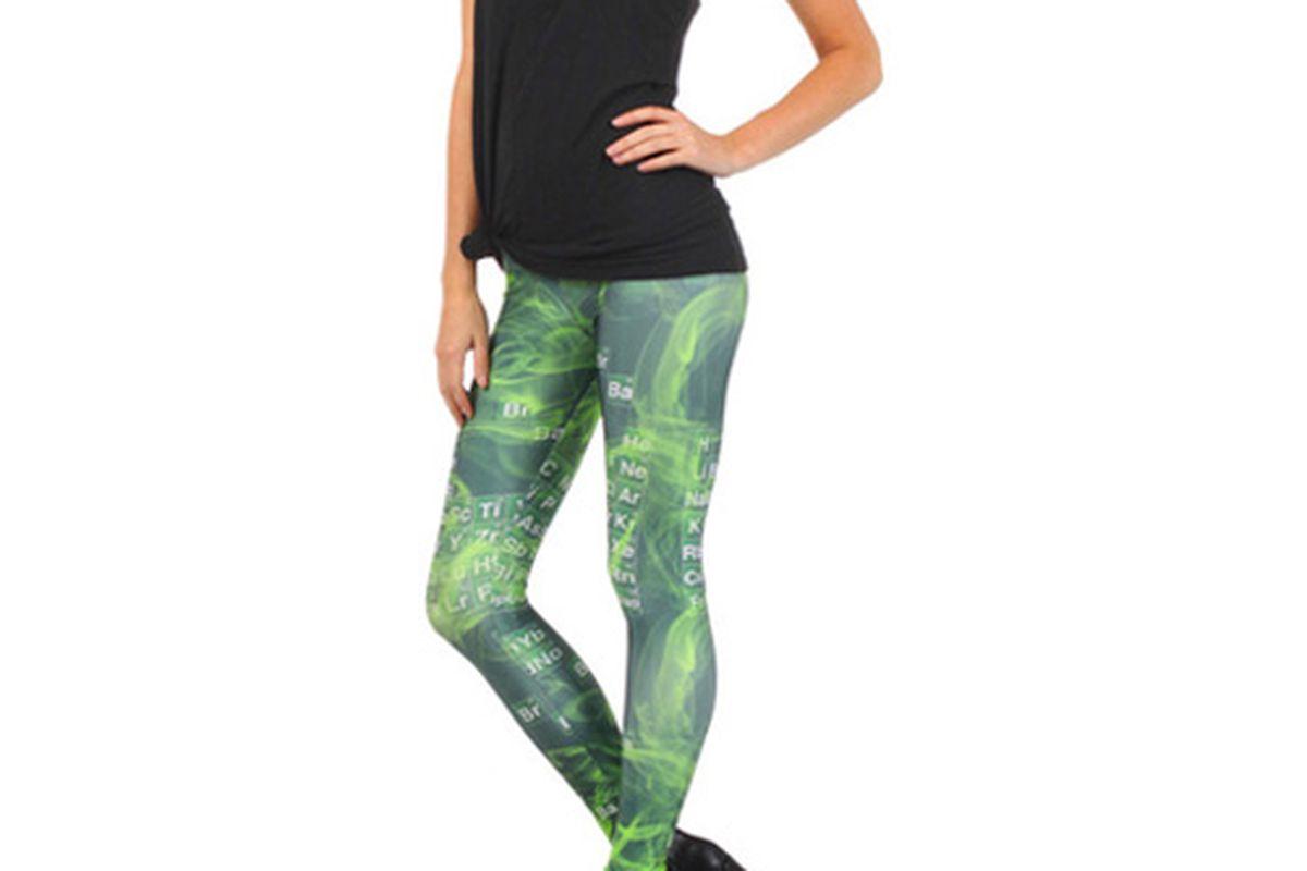 """Image via <a href=""""http://www.poprageous.com/collections/premium-leggings/products/brba-legz"""">Poprageous</a>"""