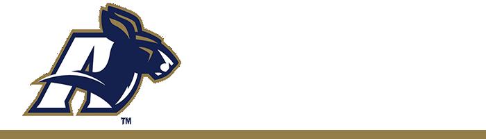 Akron Recruiting Banner