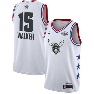 thumb  40  - The new Kemba Walker All-Star starter home team apparel has dropped
