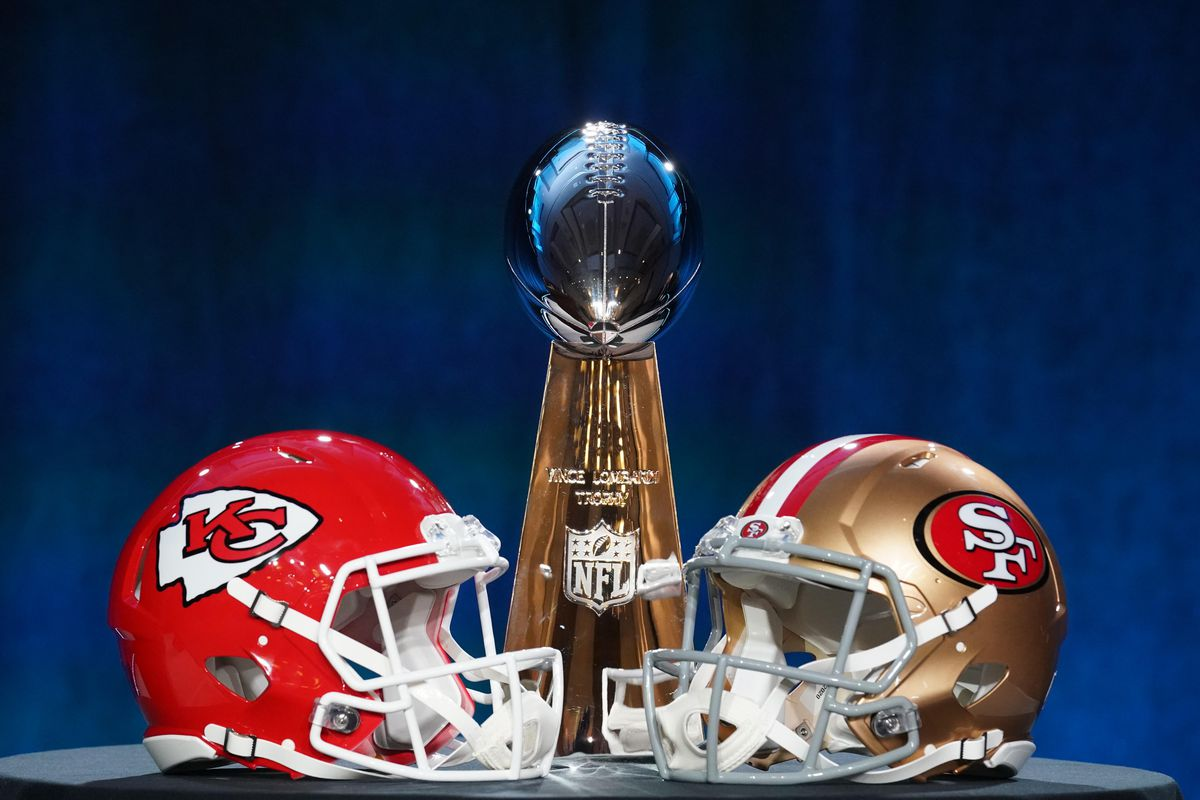 Image result for super bowl liv""