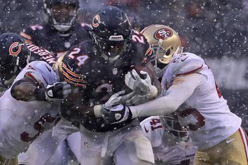 Windy City Gridiron picks Bears-49ers 51e58cda3