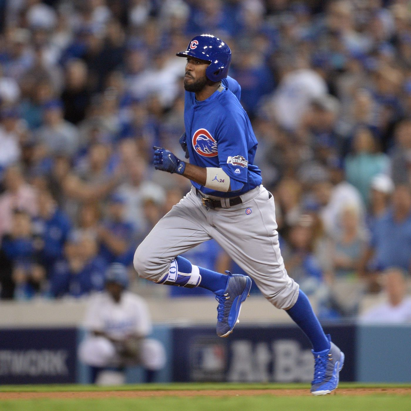 National League Championship Series Game 4 Preview: Cubs vs