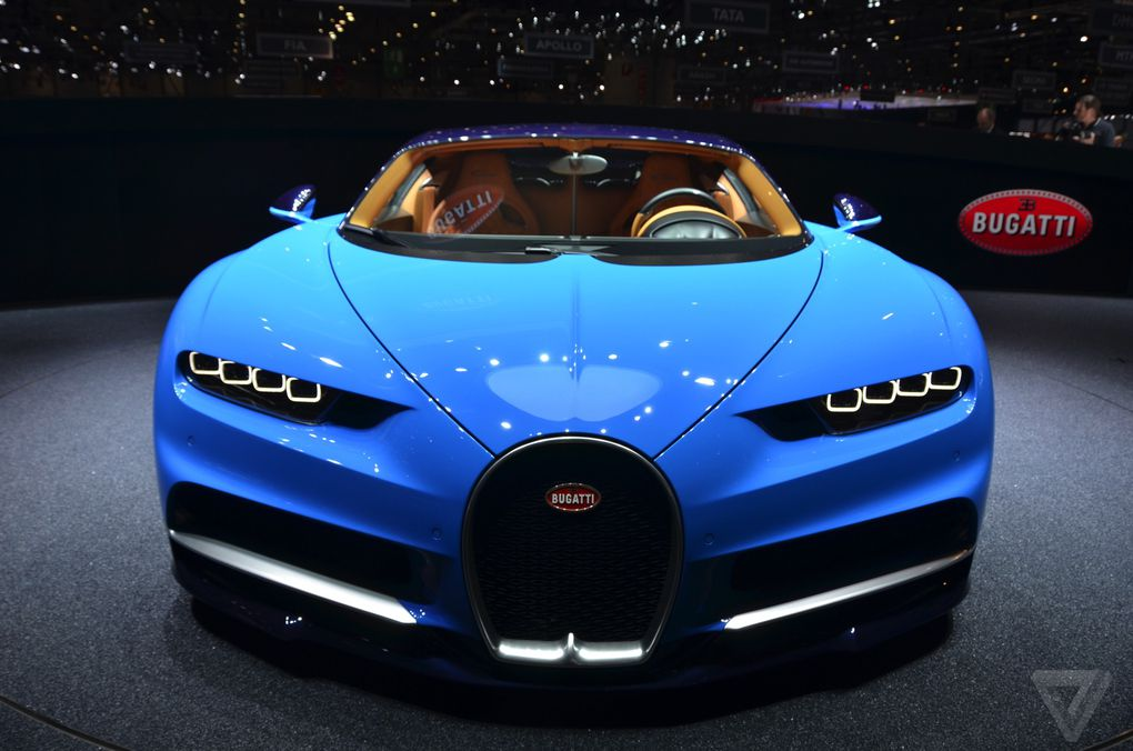 The Bugatti Chiron is the world's fastest road car | The Verge on bugatti logo, bugatti galibier, bugatti concept, bugatti diablo, bugatti suv, bugatti on fire, bugatti 4 door, bugatti type 252, bugatti gran turismo, bugatti games, bugatti prototypes, bugatti eb110, bugatti motorcycle, bugatti 4 5.3 million, bugatti finale, bugatti headquarters, bugatti aerolithe, bugatti royale, bugatti type 57, bugatti automobiles,