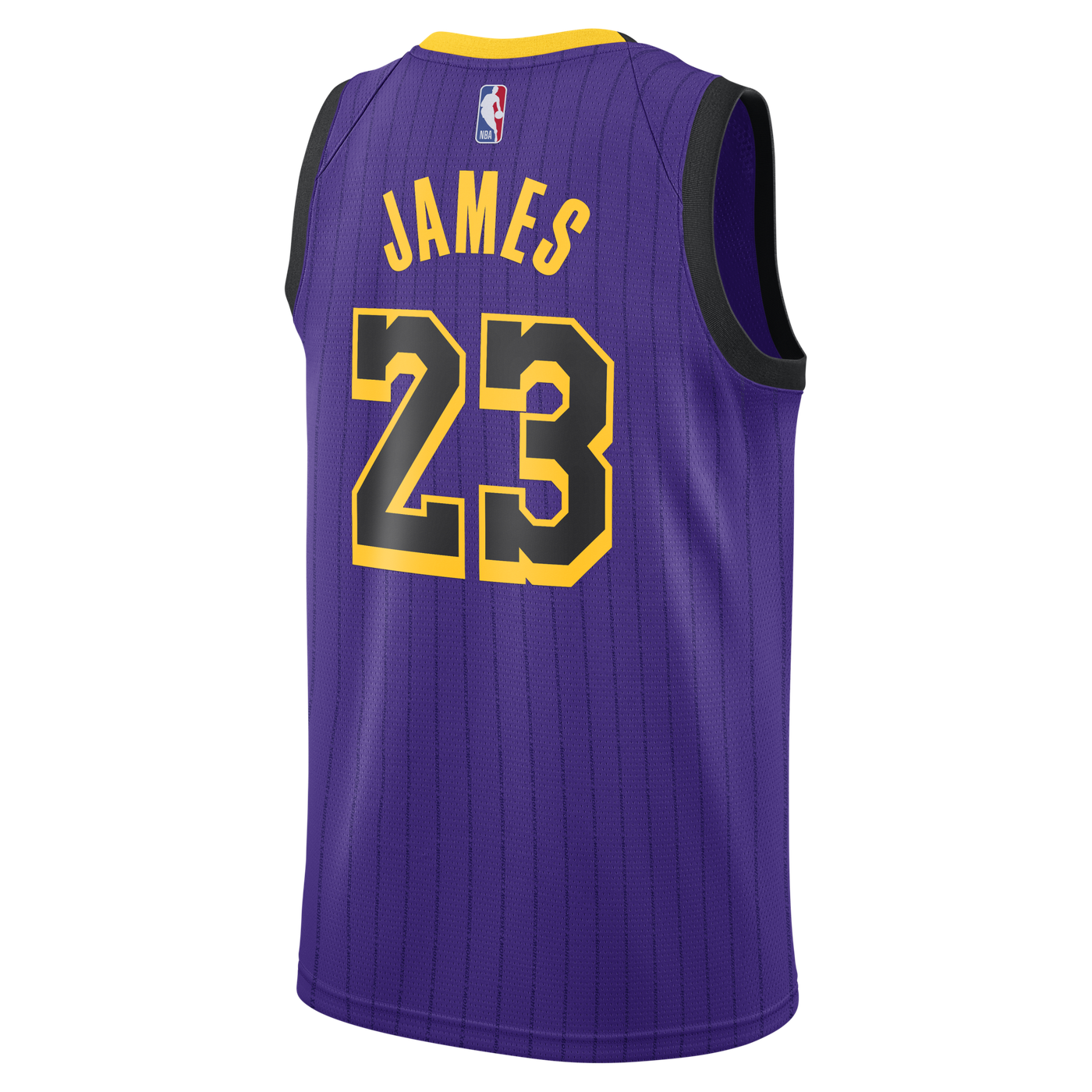 Nba City Edition The Jerseys T Shirts And Merch You Can Buy Online