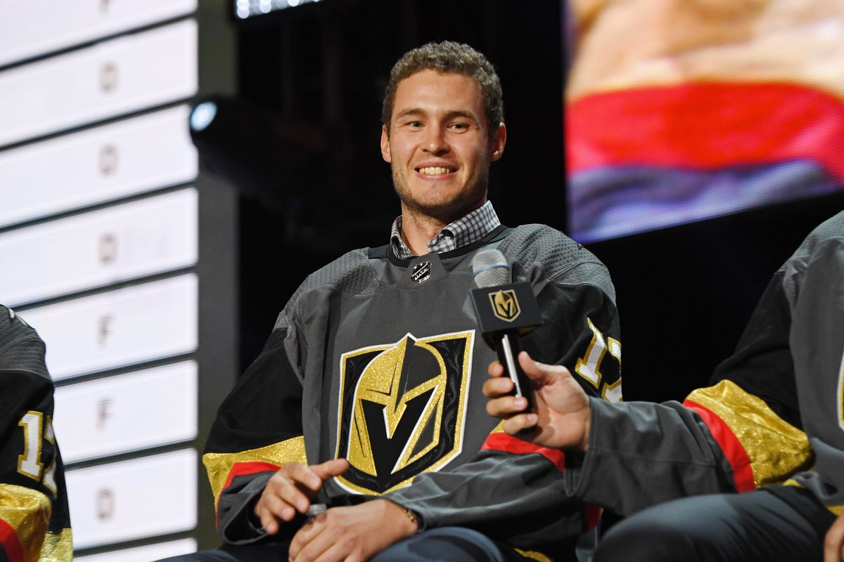 2017 NHL Expansion Draft Roundtable