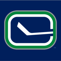 Canucks Logo