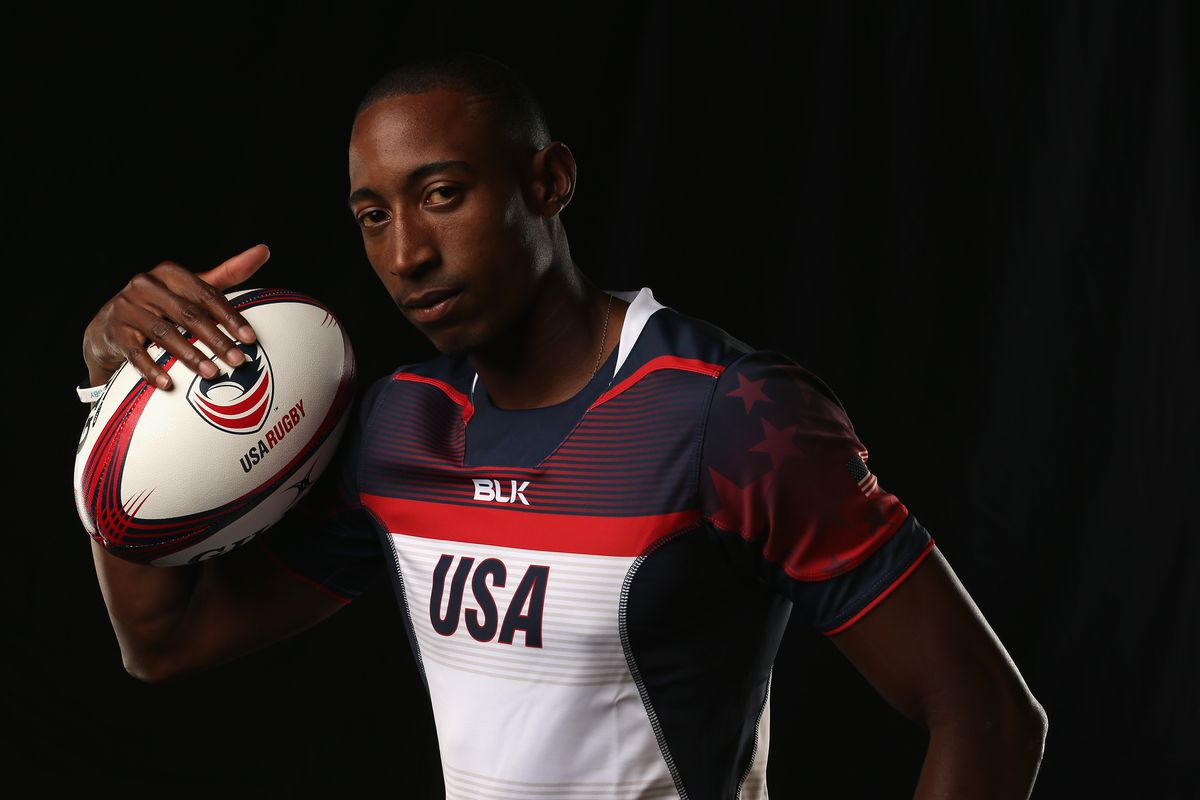 0700afa4372 You should watch the USA Rugby 7s during the Olympics - CougCenter
