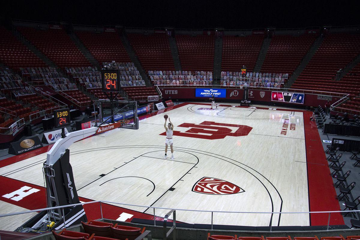 arizona-vs-utah-basketball-tv-channel-live-stream-score-updates-pac-12-watch-online-utes-wildcats