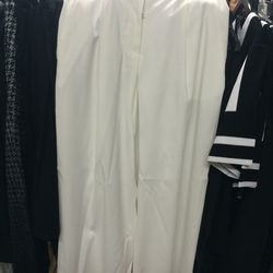 Public School pants, $234