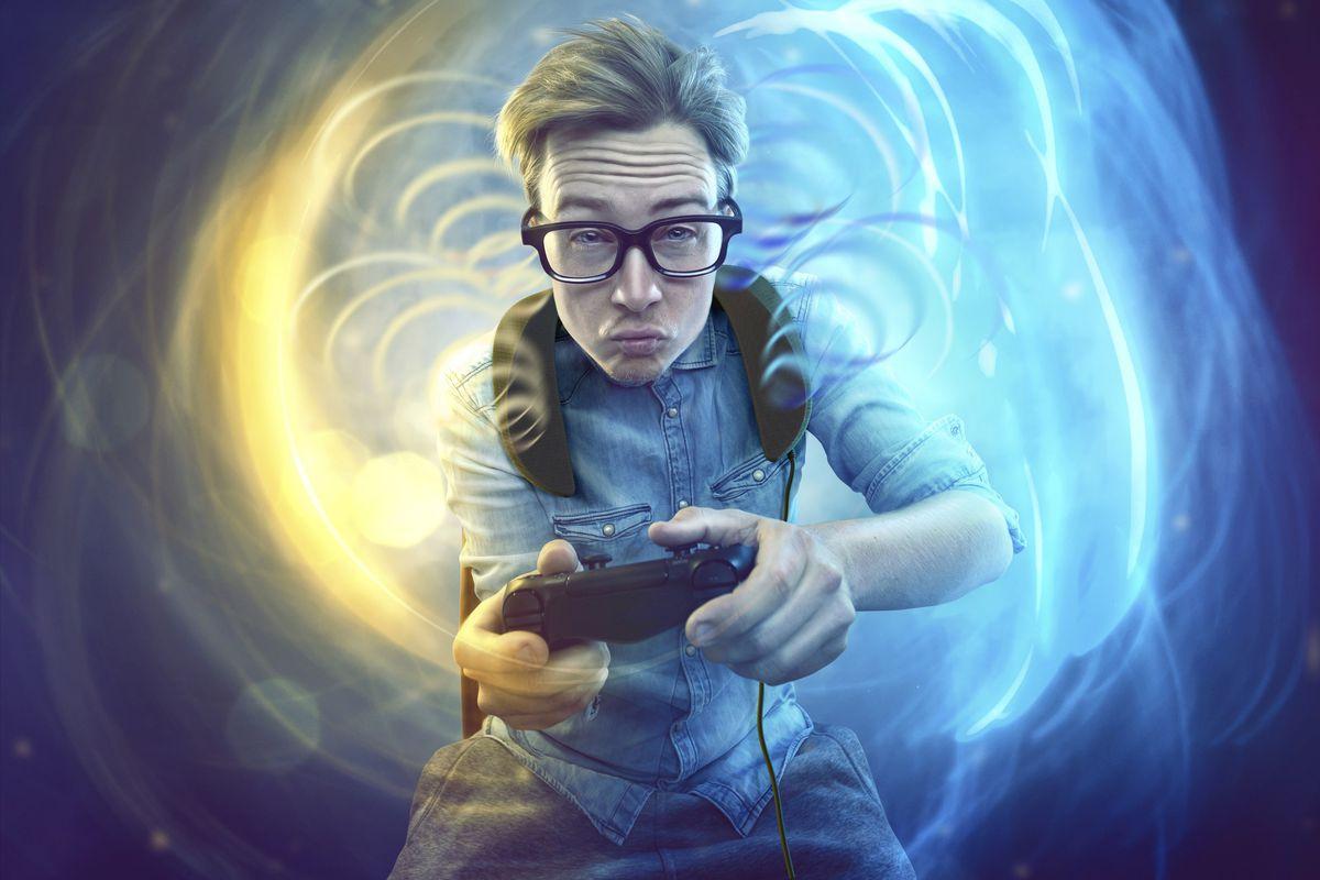 panasonic_sc_gn01_wearable_immersive_gaming_speaker_wigss_2200