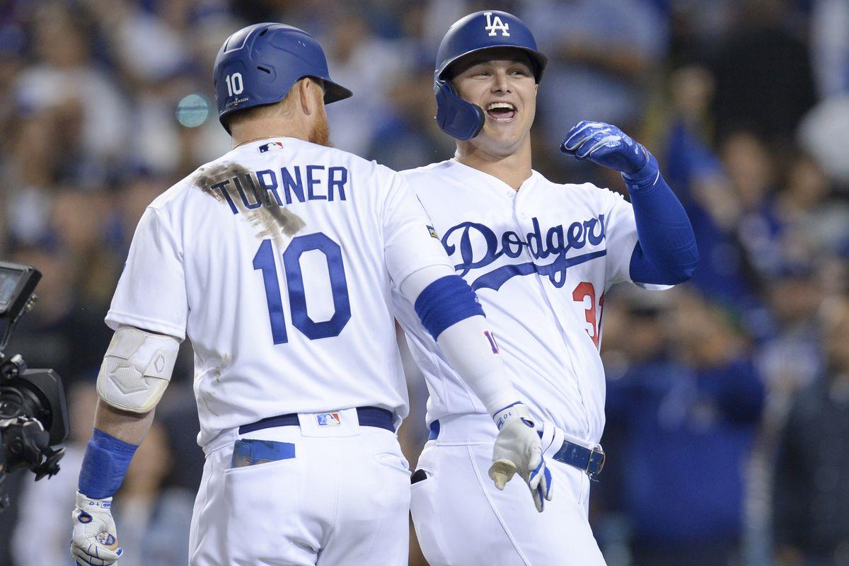 Revisiting preseason over/under Dodgers' predictions