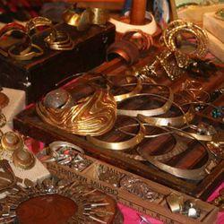 Goods from Liz Baca